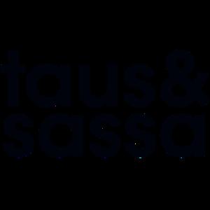 Logo TuS